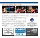 Chamber Newsletter - December 2018  - Page 3