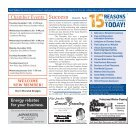 Chamber Newsletter - December 2018  - Page 6