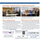 Chamber Newsletter - December 2018  - Page 7