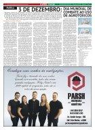 012 - O FATO MARINGÁ -DEZEMBRO 2018 - NÚMERO 12 (MGÁ 05) - Page 4