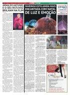 012 - O FATO MARINGÁ -DEZEMBRO 2018 - NÚMERO 12 (MGÁ 05) - Page 5