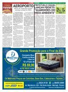 012 - O FATO MARINGÁ -DEZEMBRO 2018 - NÚMERO 12 (MGÁ 05) - Page 6