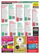 012 - O FATO MARINGÁ -DEZEMBRO 2018 - NÚMERO 12 (MGÁ 05) - Page 7
