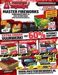 folder-master-vuurwerk-120