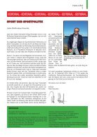 Hock-n-Roll Heft 4 18/19 - Page 3