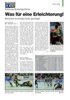 Hock-n-Roll Heft 4 18/19 - Page 7