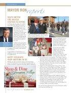 December Newsletter - Page 2