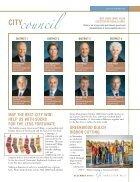 December Newsletter - Page 3