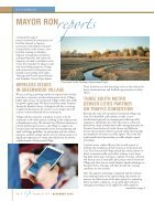 December Newsletter - Page 4