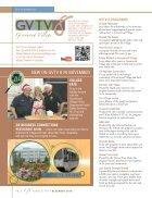 December Newsletter - Page 6