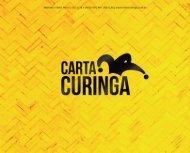Carta Curinga MOP 01ª Ed