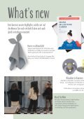 mein kleines ICH Magazin 02/2018 - Page 4
