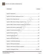 DISEÑO EXPERIMENTAL-bernin valverdeGRATIS - Page 2