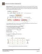 DISEÑO EXPERIMENTAL-bernin valverdeGRATIS - Page 3
