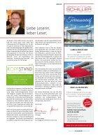 Top Ulm/Neu-Ulm Winterausgabe 2018 - Page 3
