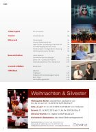 Top Ulm/Neu-Ulm Winterausgabe 2018 - Page 6