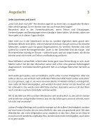 Gemeindebrief_Weihnachten_2018 - Page 3