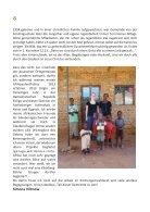 Gemeindebrief_Weihnachten_2018 - Page 6