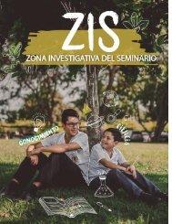 ZIS No1