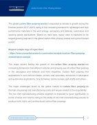 Carbon Fiber Prepreg Market - Page 2