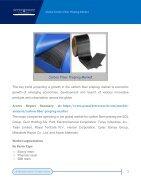 Carbon Fiber Prepreg Market - Page 3