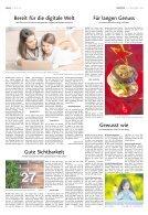 Hallo-Allgäu Kaufbeuren, Ostallgäu vom Samstag, 08.Dezember - Page 4