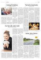 Hallo-Allgäu Kaufbeuren, Ostallgäu vom Samstag, 08.Dezember - Page 5