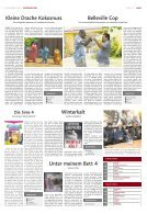 Hallo-Allgäu Kaufbeuren, Ostallgäu vom Samstag, 08.Dezember - Page 7