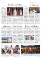Hallo-Allgäu Memmingen vom Samstag, 08.Dezember - Page 6