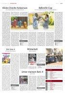 Hallo-Allgäu Memmingen vom Samstag, 08.Dezember - Page 7