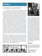 Portfólio Saúde Coletiva II... - Page 2