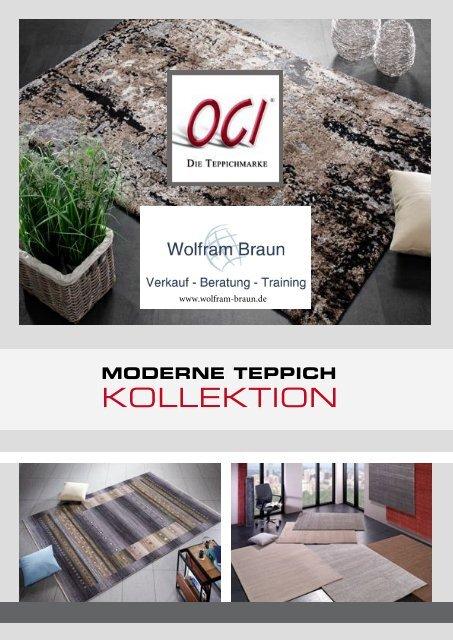 Trend-Shaggy Langflor Teppich 640 grau 65x130 cm NEU!