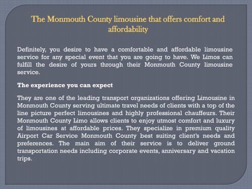 The-Monmouth-County-limousine-that-offers-comfort-and-affordability-converted