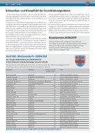 Amt Viöl AKTUELL 08-2018 - Page 2