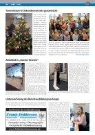 Amt Viöl AKTUELL 08-2018 - Page 4