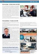 Amt Viöl AKTUELL 08-2018 - Page 5