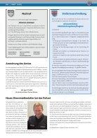Amt Viöl AKTUELL 08-2018 - Page 6
