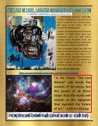 SG MAG NOV 2018 MAIN_2 - Page 4