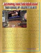 SG MAG NOV 2018 MAIN_2 - Page 7