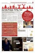 2018-12-09 Bayreuther Sonntagszeitung - Page 7
