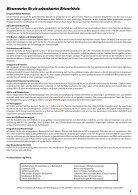 2019 FRITSCHEREISEN und HESSEN-EXPRESS - Page 3