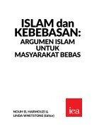 Islam dan Kebebasan - Page 2