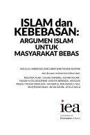 Islam dan Kebebasan - Page 4