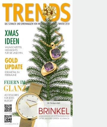 epaper_CEM_Trends-Kombi Brinkel