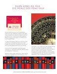 Feng Shui Ausbildung Professionell_NEU - Seite 6