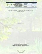 PROGRAMA DE BIENESTAR  - Page 2