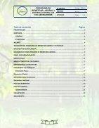 PROGRAMA DE BIENESTAR  - Page 3