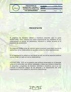 PROGRAMA DE BIENESTAR  - Page 4