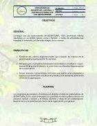 PROGRAMA DE BIENESTAR  - Page 5