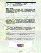 PROGRAMA DE BIENESTAR  - Page 7